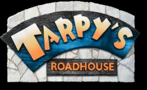 Tarpys Roadhouse Logo