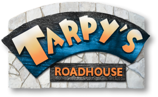 Tarpy's Roadhouse Monterey CA