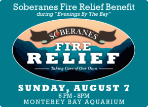 Downtown-Dining-Soberanes-Fire