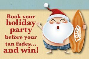 holiday-promo-webpost-tarpys