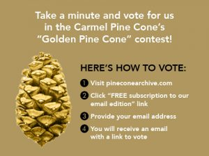 Downtown-Dining-Golden-Pine-Cone-Awards-popup