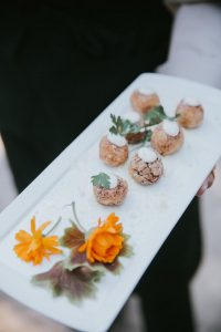 catering23