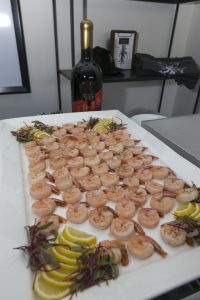 catering5-twisted-roots-winery