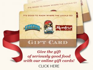 Downtown-Dining-Giftcard-website-pop-up-(500x375)-R3