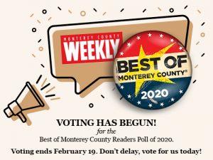 Best of MCWeekly 2020